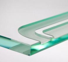 Tükör/üveg megmunkálás